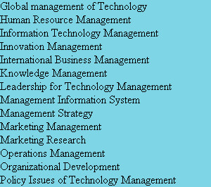 Research paper on impact of information technology on human resource management